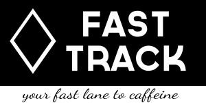 fast track header