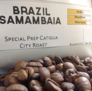 brazilcatigua